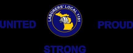 Local-1191