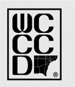WCCCD
