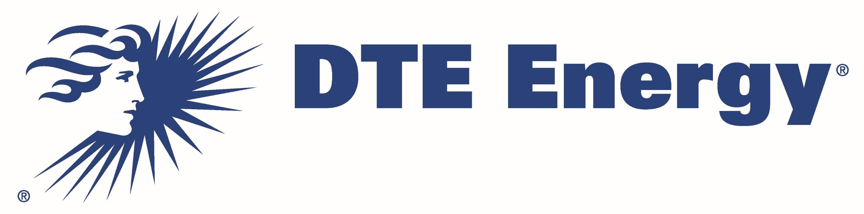 dte logo (NEW)