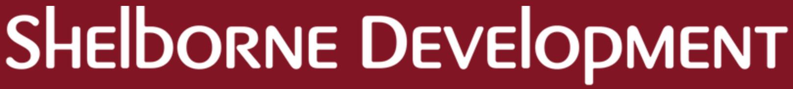 shelborne logo