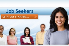 healthcare_job_seekers_off
