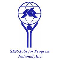 ser-jobs