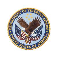 us-dept-of-veterans-affairs