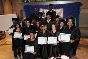 yb-graduation