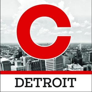 Crains-Detroit-Business-Logo